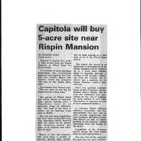CF-20180603-Capitola will buy 5-acre site near Ris0001.PDF