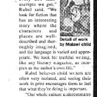 CF-20180930-Children can make art and literature, 0001.PDF