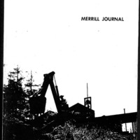 Cf-20190731-Merrill journal0001.PDF