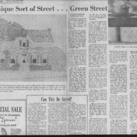 CF-20181004-A unique sort of street...Green street0001.PDF