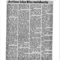 CF-20170813-Action irks Rio residents0001.PDF