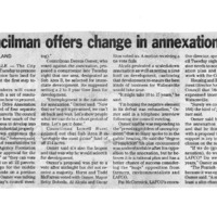 CF-20200108-Councilman offers change in annexation0001.PDF