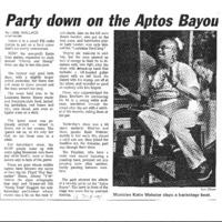 20170701-Party down on the Aptos Bayou0001.PDF