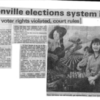 CF-20200130-Watsonville elections system invalid0001.PDF