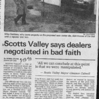 CF-20170922-Scotts Valley says dealers negoiated i0001.PDF