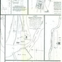 051212_0003_2 grover co sawmill map.jpg