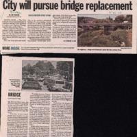 CR-20180201-City will pursue bridge replacement0001.PDF