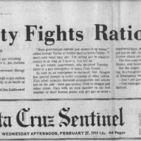 CF-20190811-County fights rationing0001.PDF