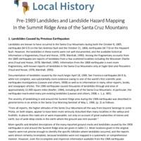 https://fishbox.santacruzpl.org/media/pdf/local_history_articles/AR-167.pdf