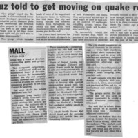 CF-20190324-Santa Cruz told to get moving on quake0001.PDF