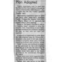 CF-20191206-Watsonville redevelopment plan adopted0001.PDF