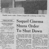 20170526-Soquel Cinema shuns order0001.PDF