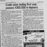CF-20190321-Credit union ending first year, passes0001.PDF