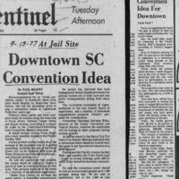 CF-20190306-Downtown SC convention idea0001.PDF