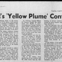 20170531-PG&E's 'Yellow Plume'0001.PDF