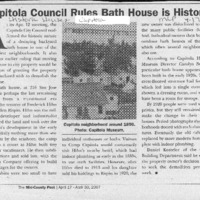 CF-20180926-Capitola council rules Bath House is h0001.PDF