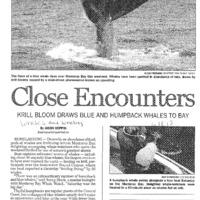 CF-20190712-Close encounters0001.PDF