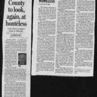CF-20200916-County to look, again at homeless0001.PDF