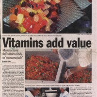 CF-201800617-Vitamins add value0001.PDF
