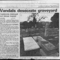 CF-20180712-Vandals desecrate graveyard0001.PDF