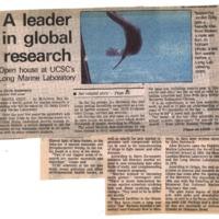 CF-20191106-A leader in glob al research0001.PDF