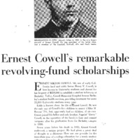 CF-20190321-Ernest Cowell's remarkable revolving-f0001.PDF