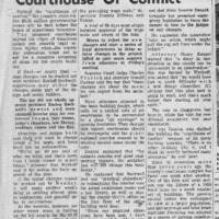 CF-20190315-Supervisors again discuss'Courthouse o0001.PDF