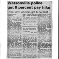 CF-20200129-Watsonville police get 8 percent pay h0001.PDF