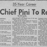 20170511-SC Chief Pini to retire0001.PDF