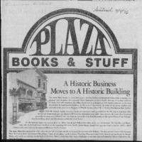 CR-201802014-Plaza books & stuff a historic busine0001.PDF