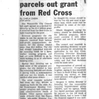 CF-20190815-Watsonville council parcels out grant 0001.PDF