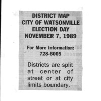 CF-20200130-District map city of watsonville elect0001.PDF