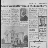 20170414-Santa Cruzan developed the loganberry0001.PDF
