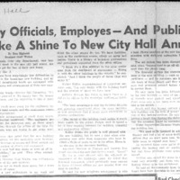 CF-20180322-City officials, employes--and public-t0001.PDF