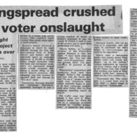 CF-20190519-Wingspread crushed by voter onslaught0001.PDF