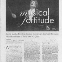 CF-20180906-Musical fortitude0001.PDF