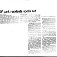 CF-20170817-RV park residents speak out0001.PDF