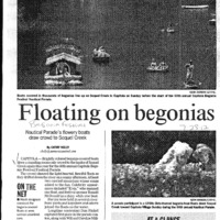 CF-20171210-Floating on begonias nautical parade's0001.PDF