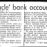 CF-2017121-man with 'mircale' bank account sentenc0001.PDF