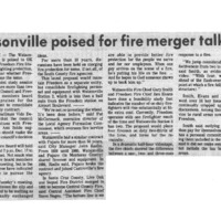 CF-20200129-Watsonville poised for fire merger tal0001.PDF