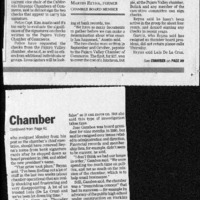 CF-20180830-Latino chamber foargery investigated0001.PDF