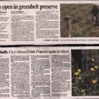 CF-20200612-Trails open in greenbelt preserve0001.PDF