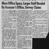CF-20190315-More office space, larger staff needed0001.PDF