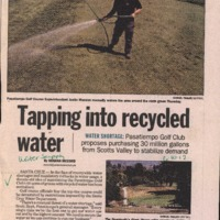CF-20200527-Tapping int recycled water0001.PDF