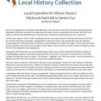 https://history-omeka-dev.santacruzpl.org/omeka/uploads/articles/AR-151.pdf