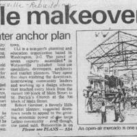 CF-20190228-Watsonville makeoer proposed0001.PDF