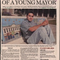 CF-20180803-The rise and fall of a young mayor0001.PDF