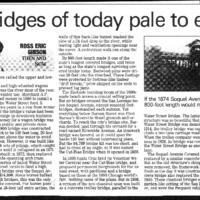 CF-20180721-Utilitarian bridges of today pale to e0001.PDF