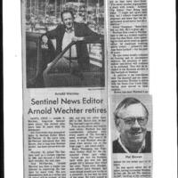 20170526-Sentinel news editor0001.PDF