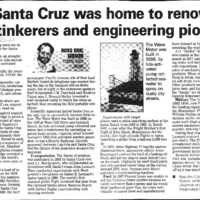 CF-20180720-Early Santa Cruz was home to renowned 0001.PDF